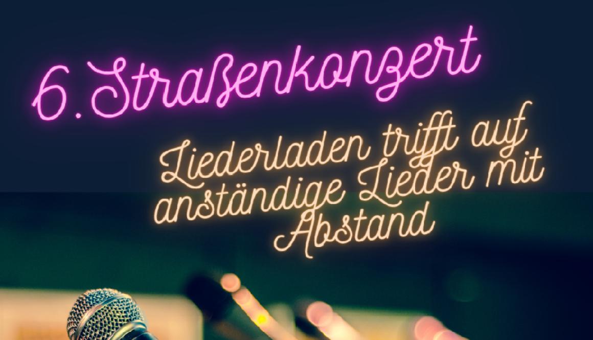 Strassenkonzert-1024x1024-1024x585