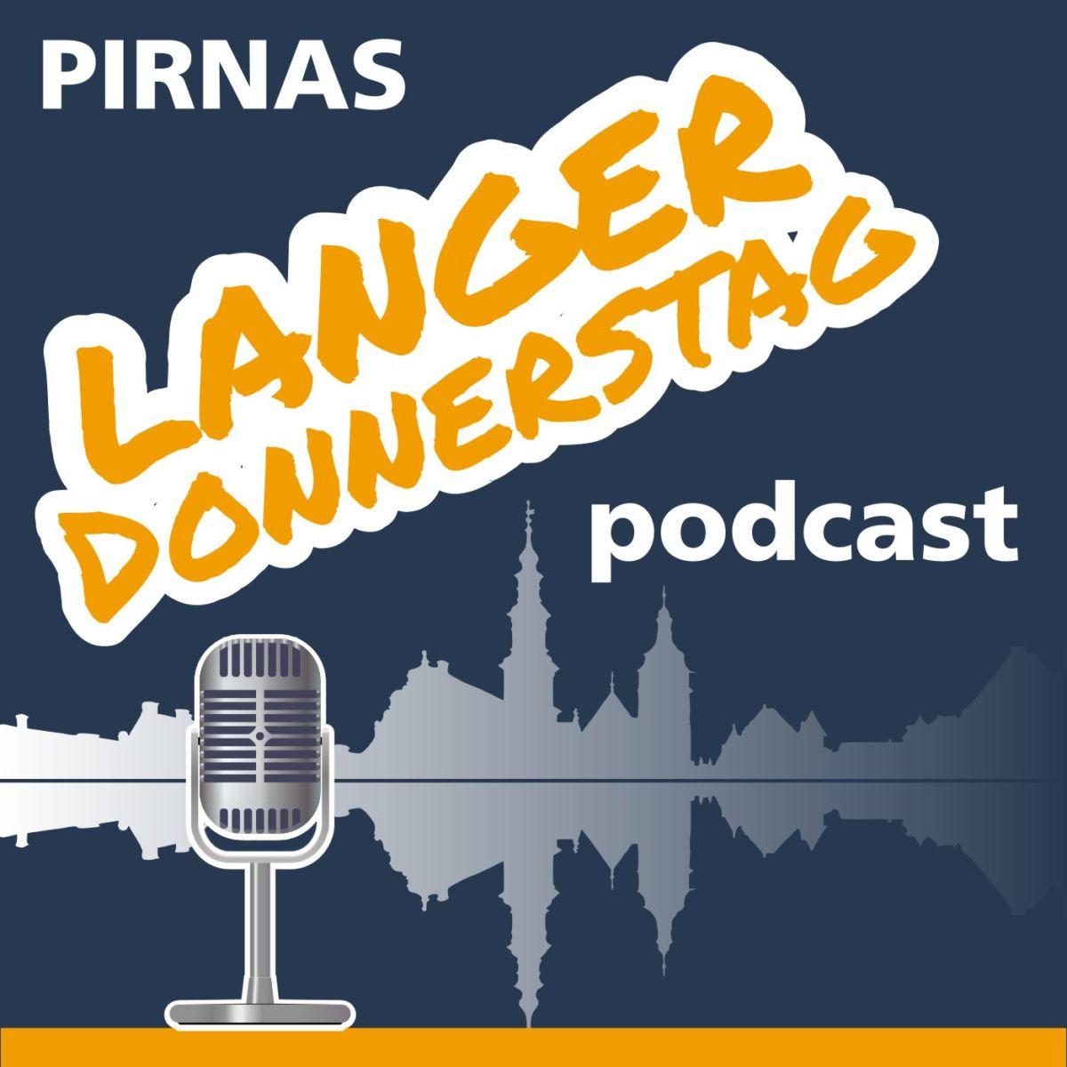 langer-donnerstag-podcast-02-1400x1400