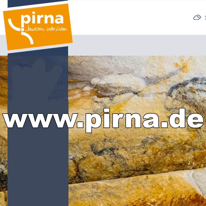Alles über Pirna