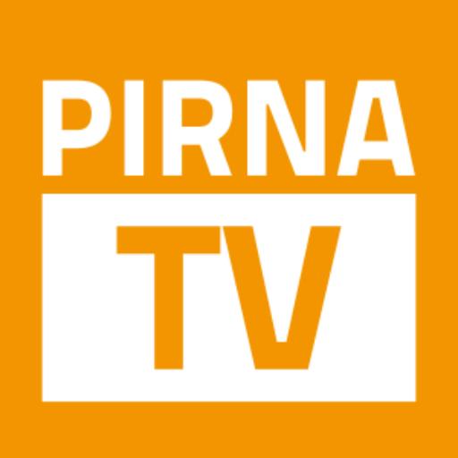 Bei uns läuft Pirna TV und bei Euch? Kann man auch online anschauen!